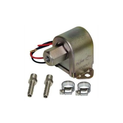 , VW Hot Rod Performance Fuel Pumps and Accessories