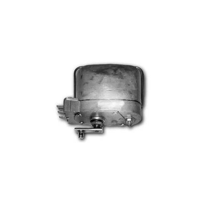 , 12 Volt Wiper Motor Rebuilt Fits VW Bug 1967-1969 $150.00 Core Charge | 111955113F