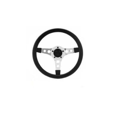 , VW Hot Rod Steering Wheels