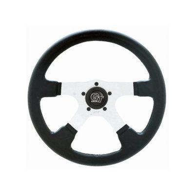, Dune Buggy Steering Wheels