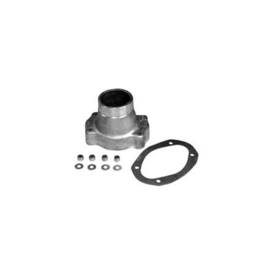 , Dune Buggy Air Cleaner Adapters