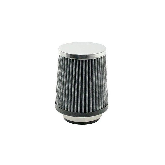 , 2 inch Neck 4 inch Tall Tapered Gauze Air Filter Air Cleaner Fits Dune Buggy | 129240