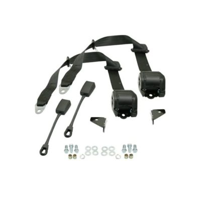 VW Brake Light Switches, VW Seat Belts and Seat Parts