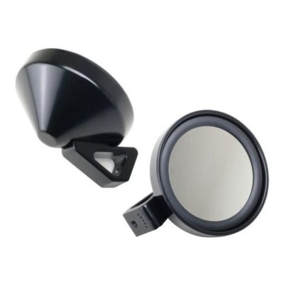 , Dune Buggy Off Road Mirrors