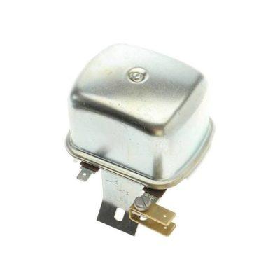 , VW Hot Rod Alternators and Generators