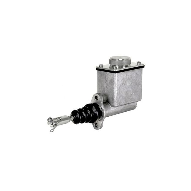 , 7/8 Bore Rectangular Master Cylinder Tall Fits Dune Buggy | 721256