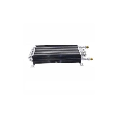 , VW Hot Rod Performance Oil Coolers and Accessories