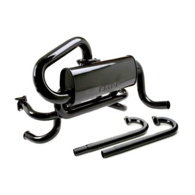 , Dune Buggy Off Road System Headers