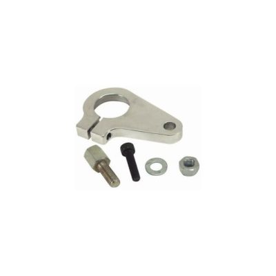 , VW Hot Rod Performance Distributor Clamps