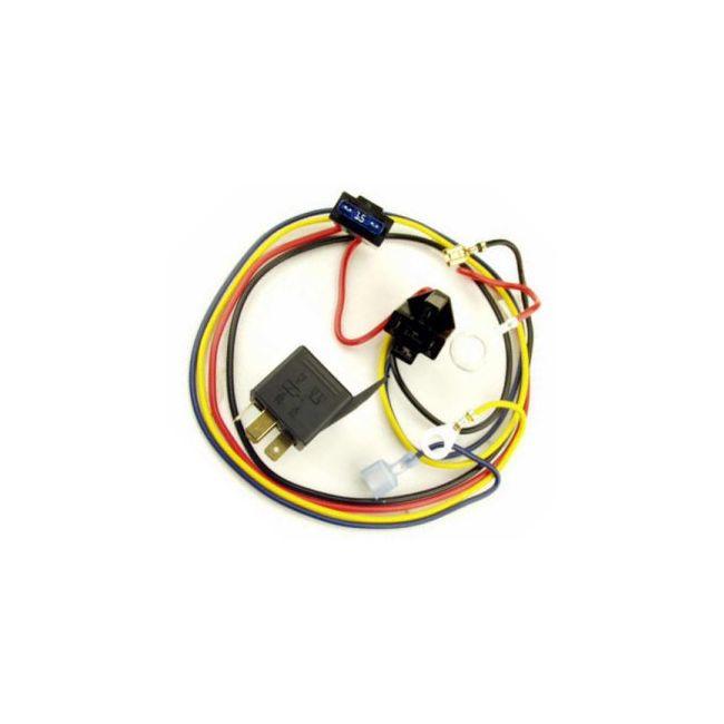 Hard Start Relay Wiring Start Motor Wiring Start Capacitor