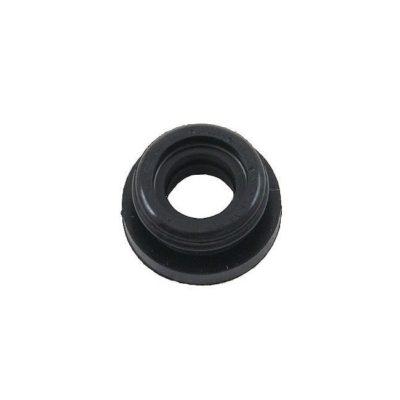 , VW Hot Rod Master Cylinders