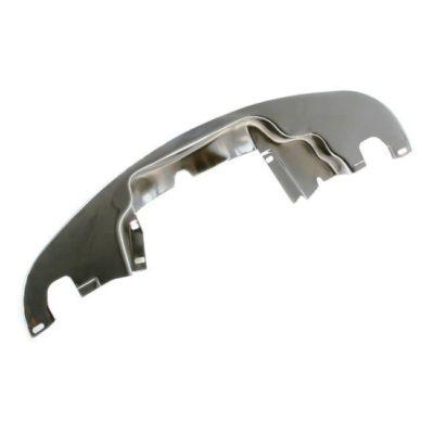 , VW Hot Rod Stock Tins and Sheet Metal