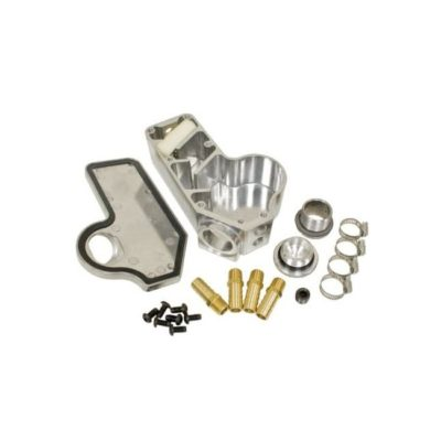 , Hot Selling – VW Engine Parts