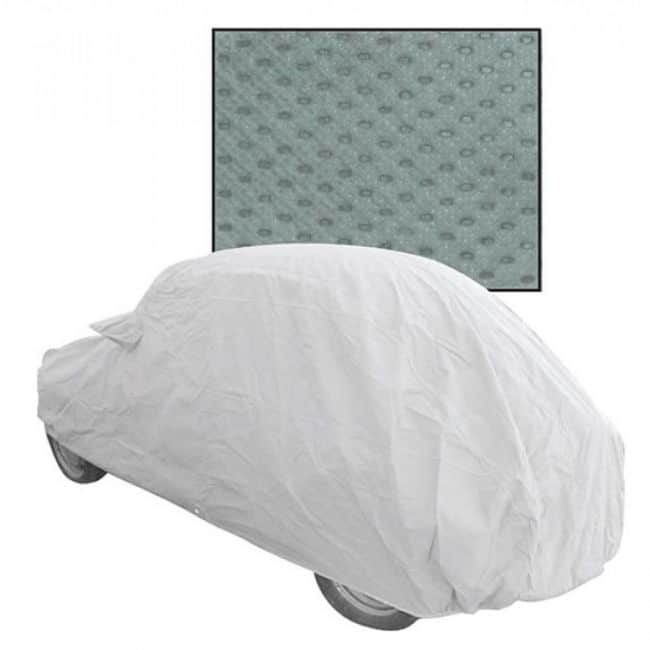 , Car Cover fits VW Bug And Ghia And VW Super Beetle | 853200