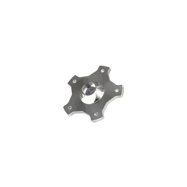 Center Hub For VW Stock Spindles Like Pin Front Ends 1958-1965   601271