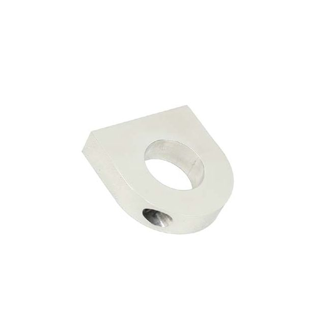 , Clamp on Universal Mount Billet 1 inch Hole for Dune Buggys | 910132-1