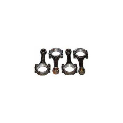 , VW Hot Rod Stock Connecting Rods