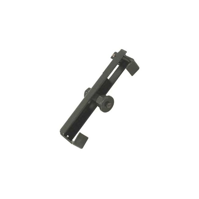 , Crankshaft Pulley Puller Tool For Air Cooled VW Engines | 012144