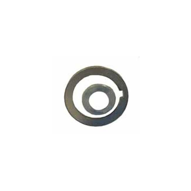 , Crankshaft Pulley Spacer For Air Cooled VW Engines | 105125