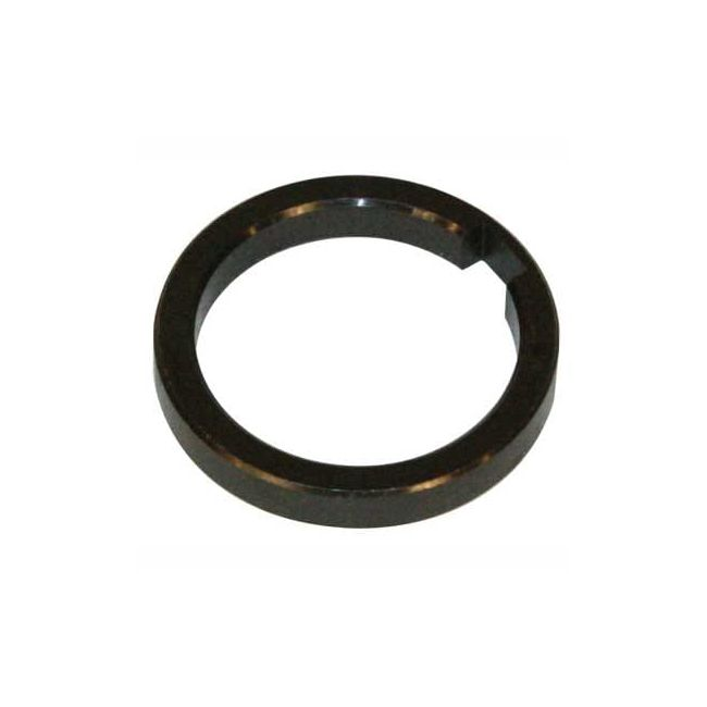 , Crankshaft Spacer Heavy Duty For Air Cooled VW Engines | 101208