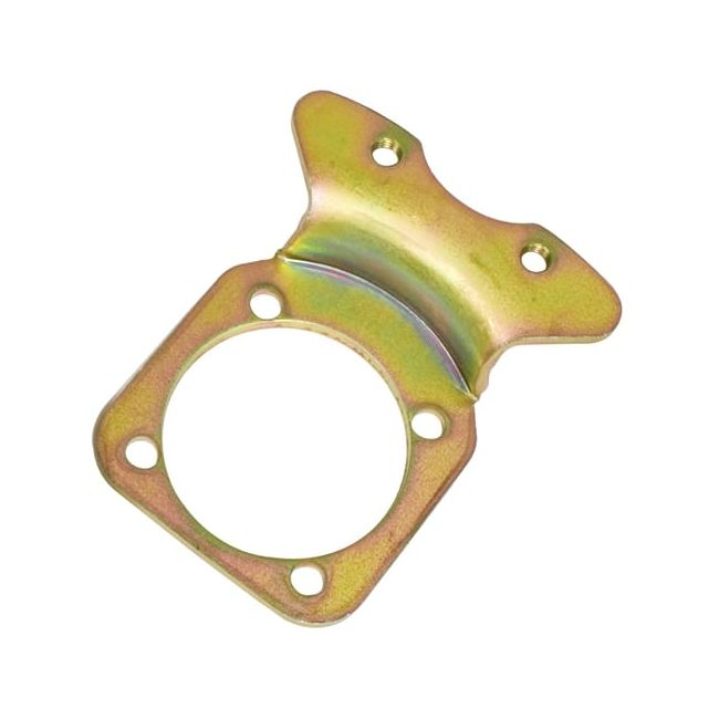 , Disc Brake Caliper Rear Bracket Fits Most Conversion Kits For Dune Buggy | 501144B