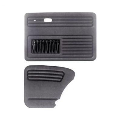 , VW Hot Rod Door Panels and Parts