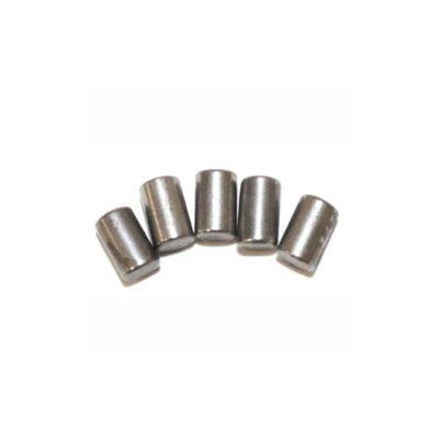 , VW Hot Rod Stock Dowell Pins