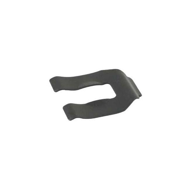 , Dune Buggy Brake Hose Line bracket Clip Fits 1950 -1979 | 113611715A-DB –