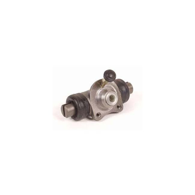 , Dune Buggy Rear Wheel Cylinder Fits 1952-1958 German Made | 113611053-DB –