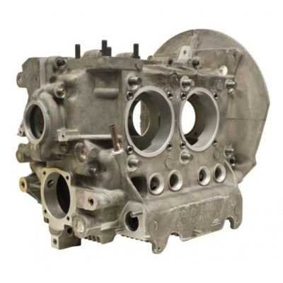 , VW Hot Rod Stock Engine Cases