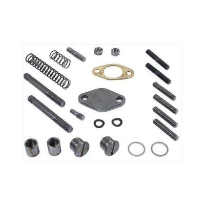 , VW Hot Rod Performance Engine Hardware