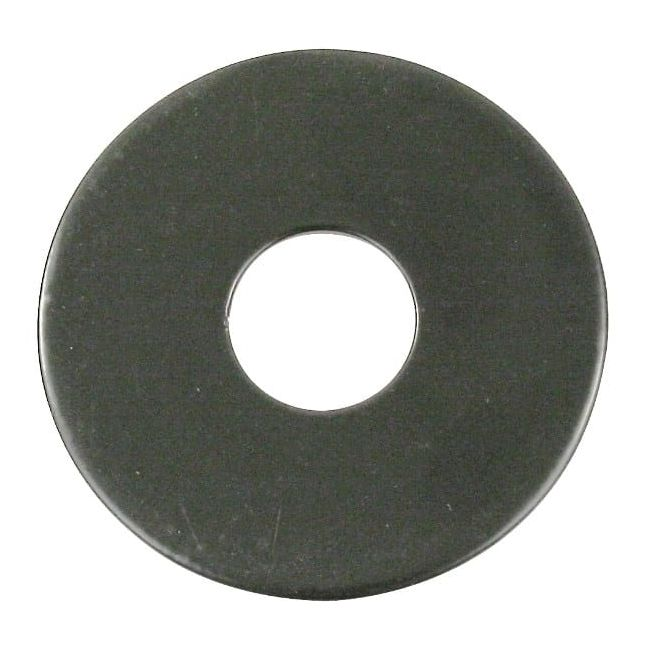 , Flywheel Seal Installer Tool For Air Cooled VW Engines | 012156