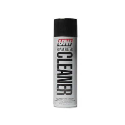 , Dune Buggy Cleaners and Grease