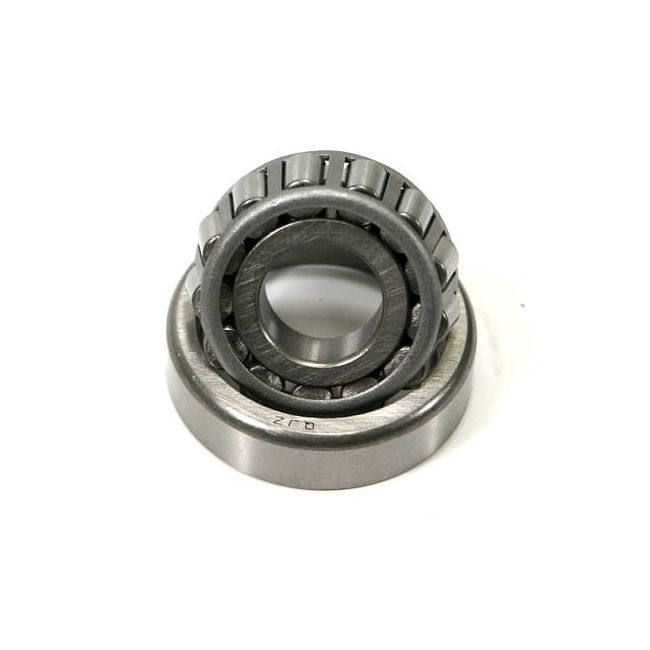 , Front Wheel Bearing Fits VW Bug 46-65 Outer Roller China Made | 111405647X