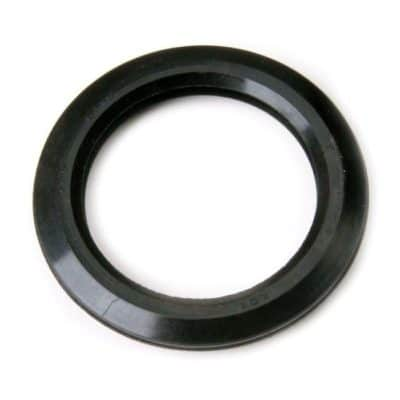 , VW Wheel Bearings & Seals