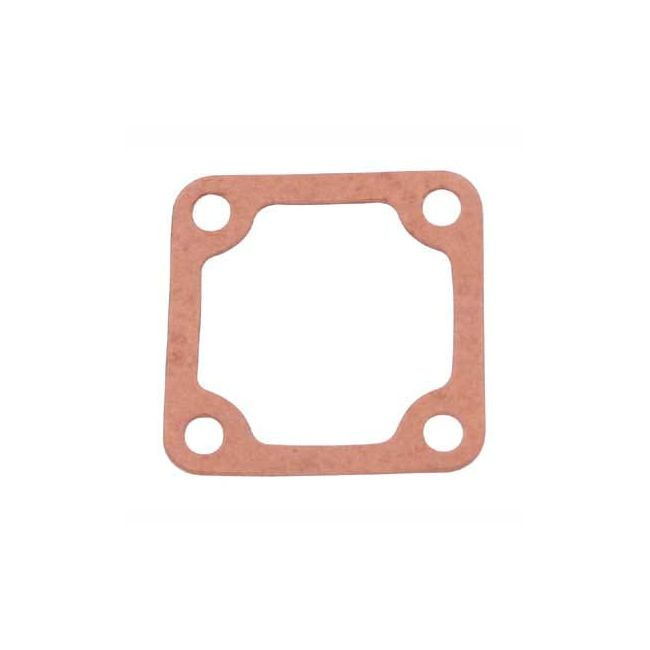 , Generator or Alternator Stand Gasket For Air Cooled VW Engines | 113101219