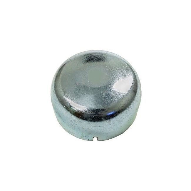, Grease Dust Cap Fits VW Bug 1949-1965 Right With Out Hole | 111405692
