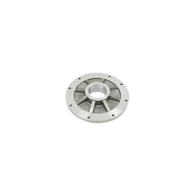 , Heavy Duty IRS Aluminum Side Plate Cover | 311160