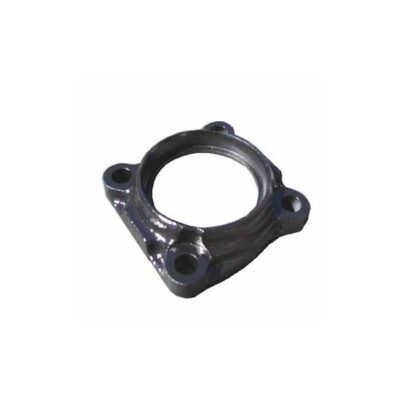 , Dune Buggy Trailing Arm Parts