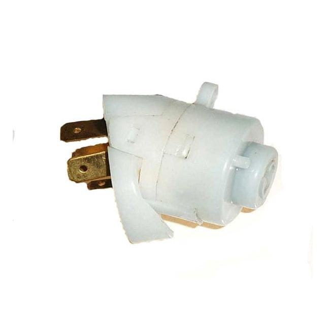 , Ignition Switch Electrical Portion Only Fits VW Bug 1974-1979 | 111905865L