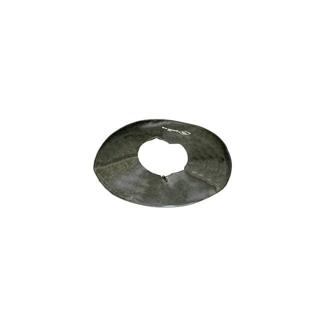 , Inner Tube For Paddle Tire 12.00 To 16.50   601166