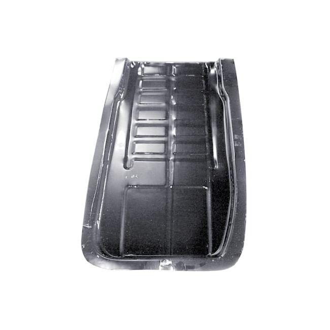 , Left Rear VW Floor Pan 1/4 Section Repair Panel VW Beetle | 701106
