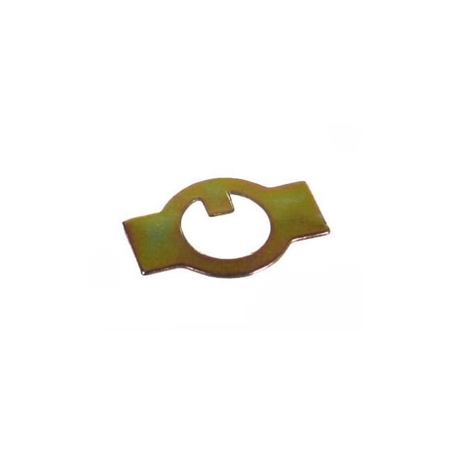 , Lock Plate For Jam Nuts Fits VW Bug Beetle 1946-1965 | 111405681