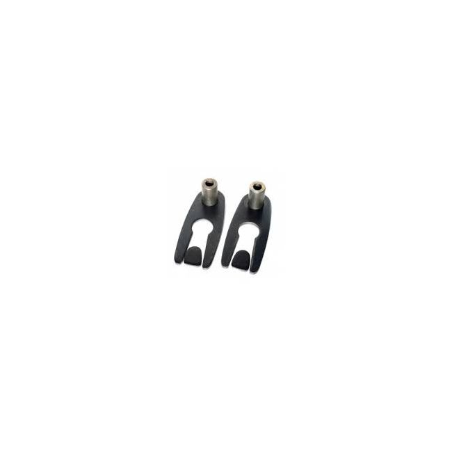 , Lower Front Shock Mount Kit For Off Road Buggy | 405113