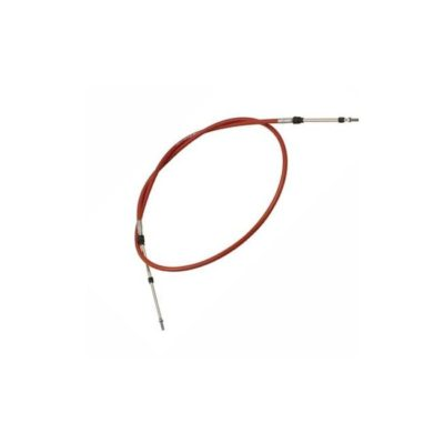 , VW Hot Rod Performance Heavy Duty Throttle Cables