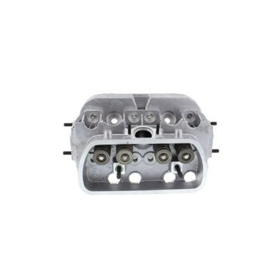 , VW Hot Rod Stock Cylinder Heads