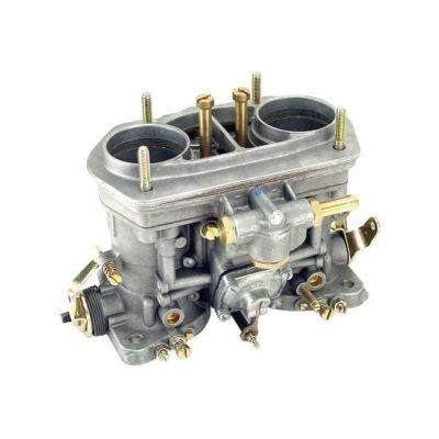 , VW Hot Rod Performance Carburetors
