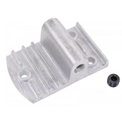, VW Hot Rod Performance Oil Filters and Adapters