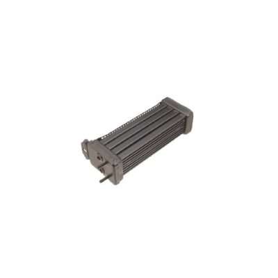 , VW Hot Rod Stock Oil Coolers