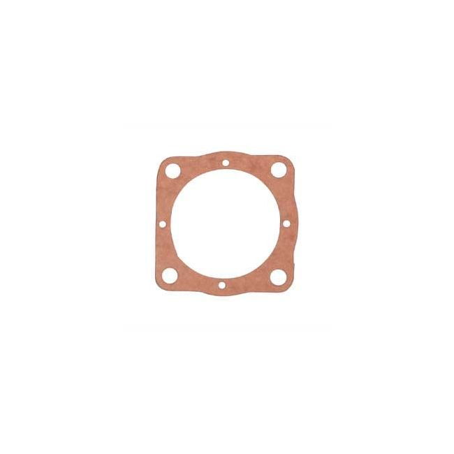 , Oil Pump Cover Gasket 8mm Type 1 VW Bug 1967 – 1979 Air Cooled VW Engines | 111115131B